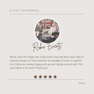 Beige Simple Minimalist Client Testimonial Instagram Post12.png