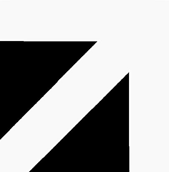 3-36352_next-arrow-png-right-arrow-png_e