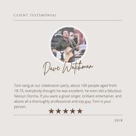 Beige Simple Minimalist Client Testimonial Instagram Post9.5.png