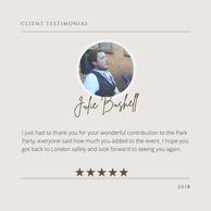 Beige Simple Minimalist Client Testimonial Instagram Post9.2.png