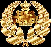 5-star-badge.png