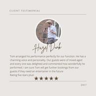 Beige Simple Minimalist Client Testimonial Instagram Post9.8.png