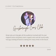 Beige Simple Minimalist Client Testimonial Instagram Post9.4.png