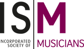 ISM_logo.png