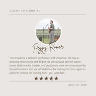 Beige Simple Minimalist Client Testimonial Instagram Post9.1.png