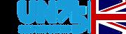 UN75 UK logo blue.png