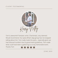 Beige Simple Minimalist Client Testimonial Instagram Post copy 2.png
