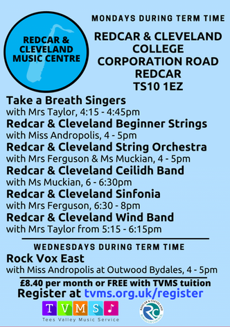Redcar-Cleveland-Music-Centre-Poster.png