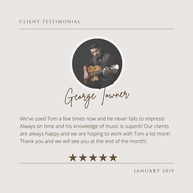 Beige Simple Minimalist Client Testimonial Instagram Post7.png