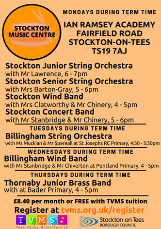 Stockton-Music-Centre-Poster.png
