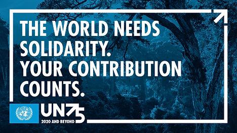 UN75_Solidarity_1_Twitter.jpg