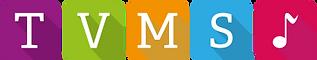 TVMS logo