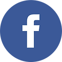 Facebook-share-icon.png