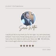 Beige Simple Minimalist Client Testimonial Instagram Post copy.png