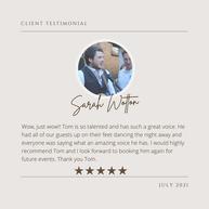 Beige Simple Minimalist Client Testimonial Instagram Post13.png