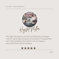 Beige Simple Minimalist Client Testimonial Instagram Post11.png