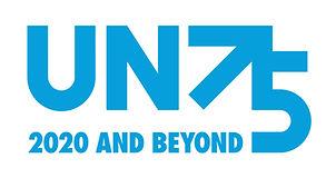 UN75_blue_C.jpg