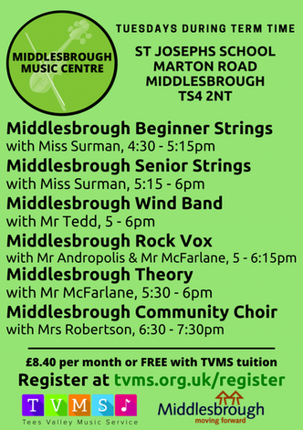 Middlesbrough-Music-Centre.png
