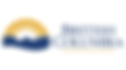 province-of-british-columbia-logo-vector