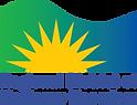 RDKB-logo-2018_edited.png