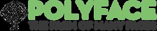 Polyface Logo.png