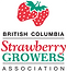 BC-Strawberry-Growers-Association-300px.