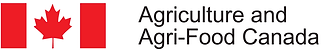 logo_agri-food.png