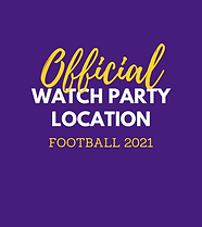 WatchPartyLocation.png