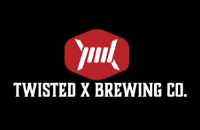 Sponsor.TwistedX.png