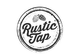 Sponsor.Page.RusticTap.png