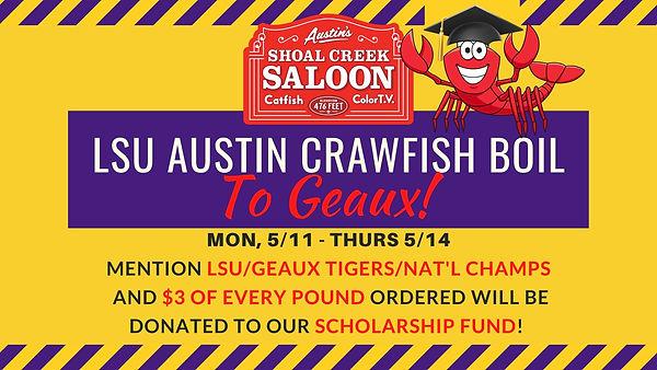 crawfish boil to geaux-details.jpg
