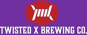 TwistedX.PurpleBackground.jpg