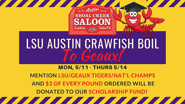 crawfish boil to geaux-details.jpg