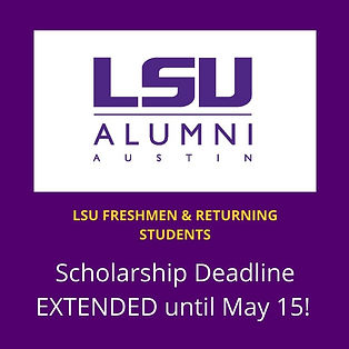 ScholarshipDeadline-ExtendedMay15.jpg