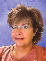 Kathy.2020.JPG