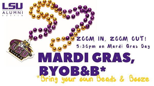 Mardi Gras BYOB&B 2021.jpg