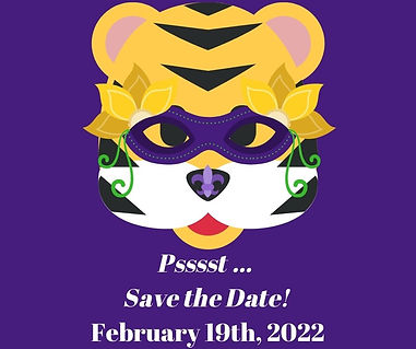 Save.The.Date.jpg