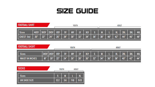 Fast Feet Core Size Guide.png