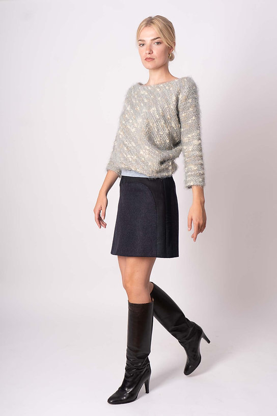 TOP_SKIRT_CONNIKAMINSKI_AW20-21_2-F_23-J