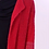 Thumbnail: Long Mohair Cardigan in different colors