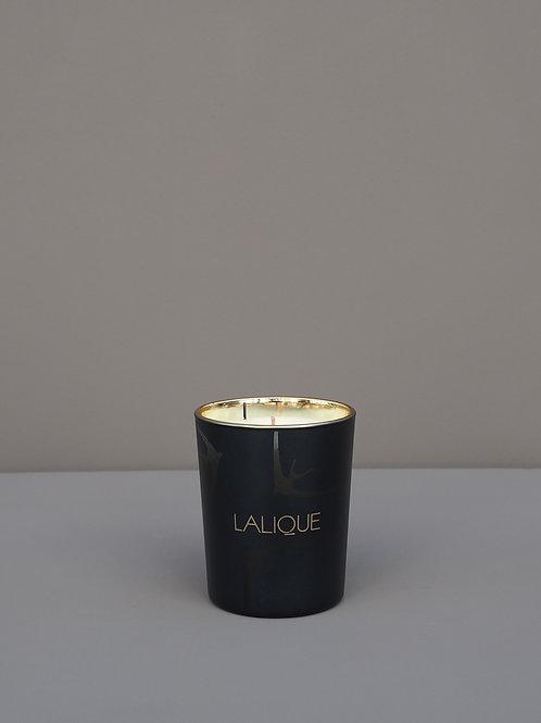 Duftkerze Lalique