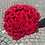 Thumbnail: Roses Red Naomi