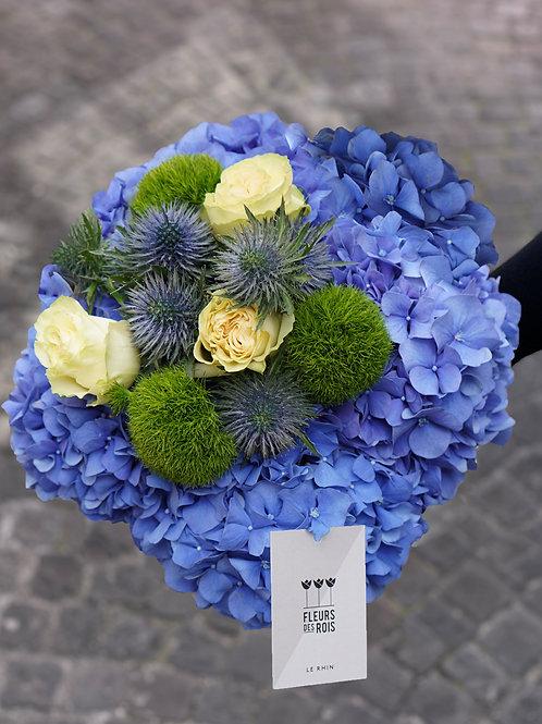 Le Rhin Bouquet