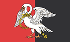 2000px-Flag_of_Buckinghamshire.svg.png