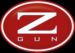 zgun.png