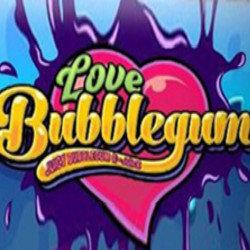 Love Bubblegum E-Liquid - 50ml