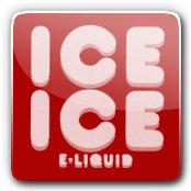 Ice Ice E-Liquid - 50ml