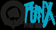 Punx by Riot Squad Nic Salt E-Liquid - 10ml