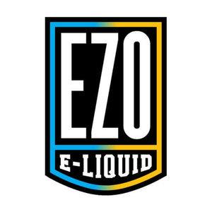 EZO E-Liquid - 100ml