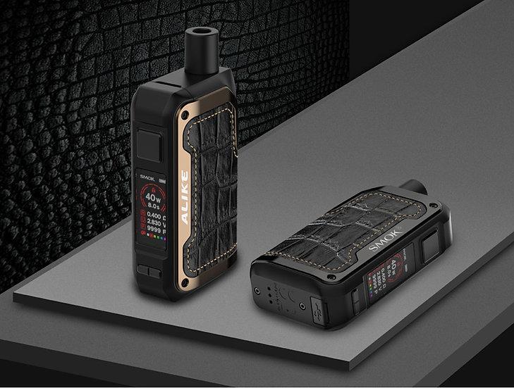 Smok Alike 40W Kit